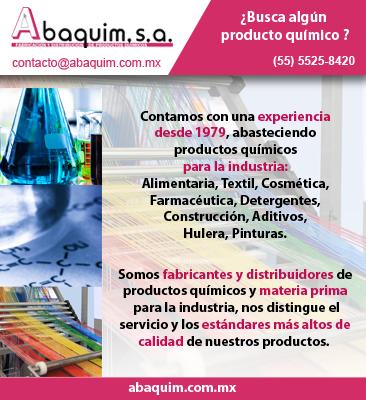 Abaquim, S.A.