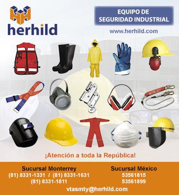 Herhild de México, S.A. de C.V.