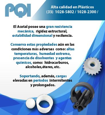 Plásticos Químicos e Industriales PLASQUIM