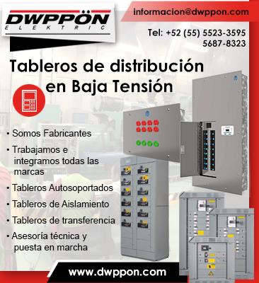 Dupont Elektric México, S.A. de C.V.