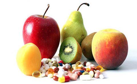 analisis de aluminio en alimentos y productos farmaceuticos