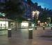 Bolardos, mobiliario urbano para protección vial