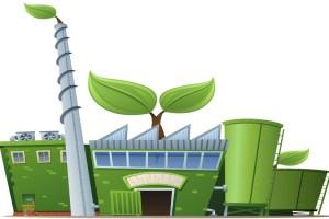 Día Mundial de la Eficiencia Energética, ¿ahorro o eficiencia?
