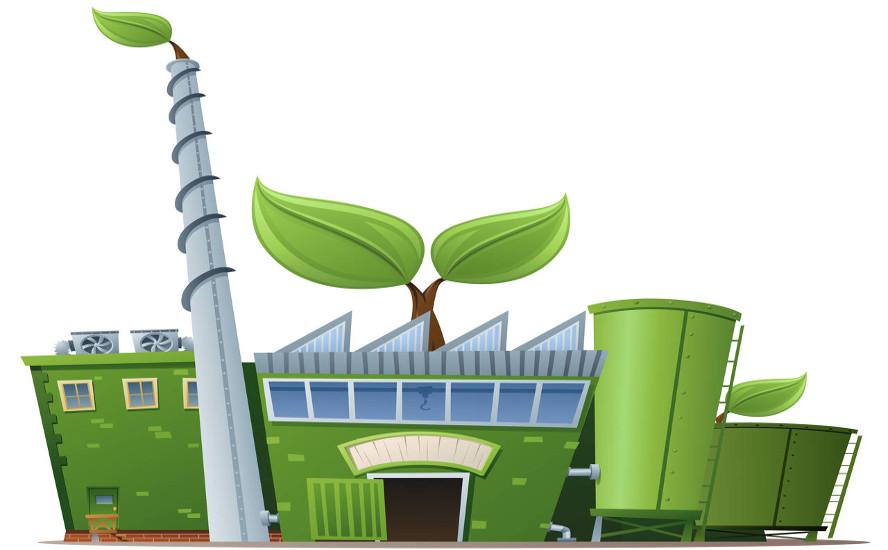 Dia Mundial de la Eficiencia energetica 2017