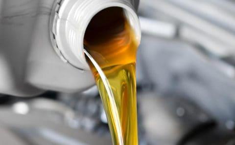 analisis de metales en aceites lubricantes