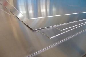 Descubre el acero galvanizado, un recubrimiento imprescindible en la industria