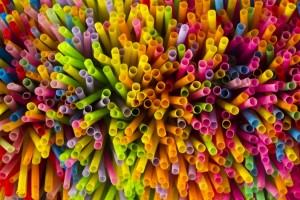 Aditivos para plástico