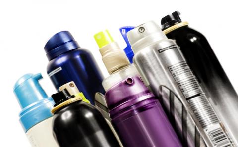 envases aerosoles