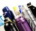 Cómo se desarrollan los envases para aerosoles