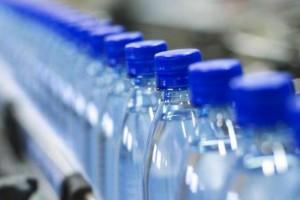 Mercado del PET en México y consumo de agua embotellada