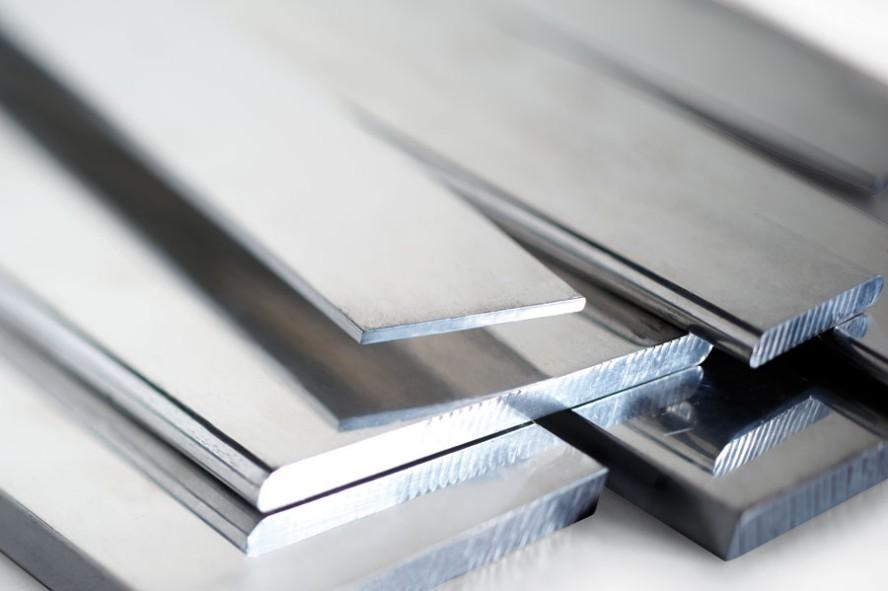 Usos frecuentes del aluminio