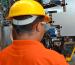 Energía de respaldo por American Best Conversion frente al COVID-19