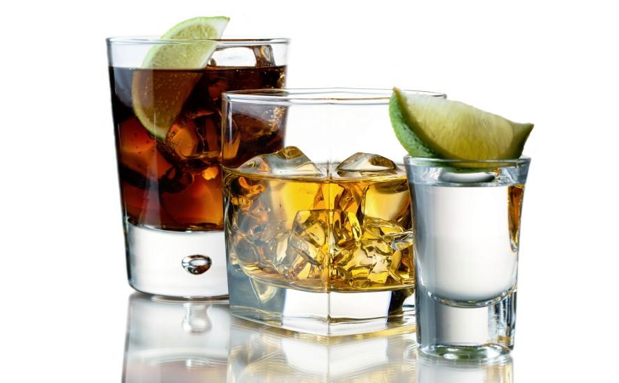 Bebidas alcohólicas en México: mercado y tendencias