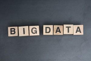 Big Data, un nicho poco explotado