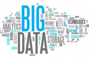 Gestión de Big Data, requisitos básicos de un proveedor