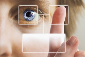 Tecnología biométrica: velocidad en autentificación
