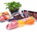 Alcances de los biopolímeros en el sector alimenticio