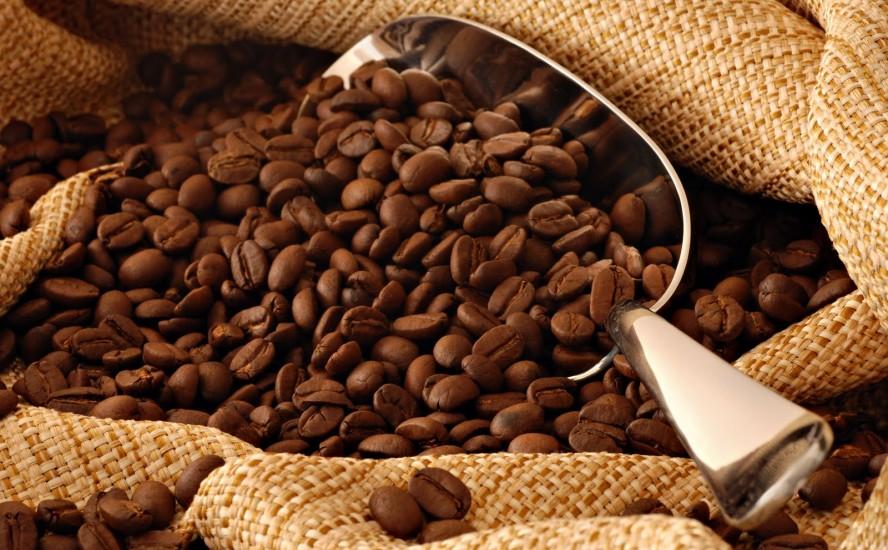 El café en la industria mexicana