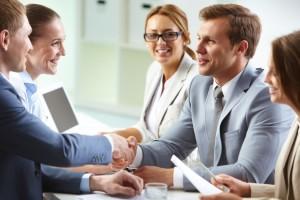 Calidad en el servicio (Parte II: Herramientas para aplicarla)