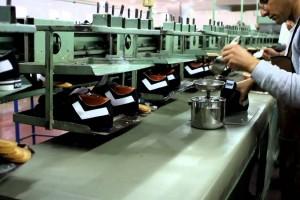 Historia y panorama de la industria del calzado en México