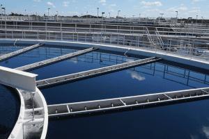 cloruro ferrico para tratamiento de agua