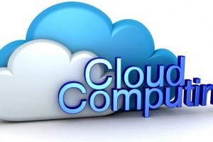 Computación en la nube o Cloud Computing, ventajas competitivas y desventajas