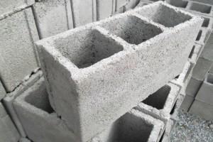 Modificación del concreto a partir de aditivos