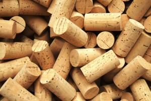 Corcho, un producto ecológico y amigable con el ambiente