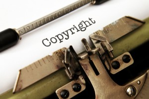 La industria editorial en el Día Mundial del Libro y del Derecho de Autor