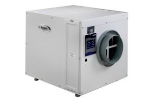 Deshumificadores, solución al instante para la humedad en el aire