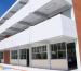 Dictamen de seguridad estructural para escuelas