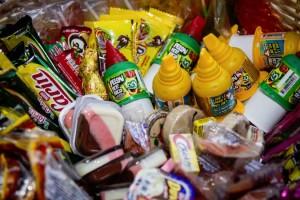Lo que necesitas saber del mercado del dulce y la confitería en México