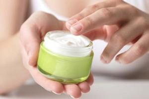 Emolientes para la industria cosmética