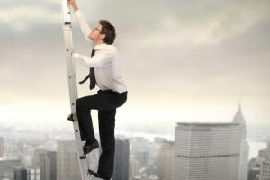 Emprendimiento de alto impacto