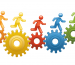 Emprendimiento: ¿compromiso de desarrollo económico o decisión forzada?