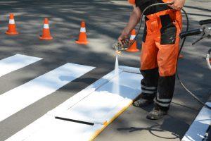 emulsiones ecologicas para pintura de trafico base agua