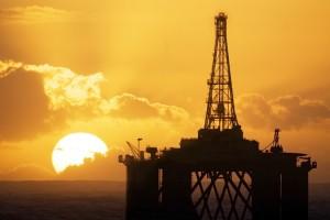 Comprendiendo la Reforma Energética (primera parte)