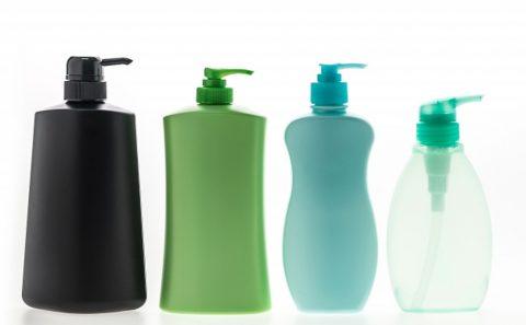 envases y botellas para la industria