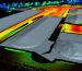 Cuáles son las aplicaciones de un escáner láser