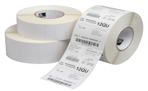 transferencia termica etiquetado