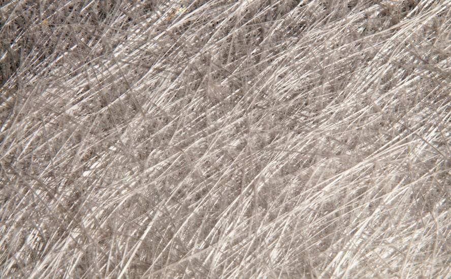 Blog cosmos online fibra de vidrio la ingenier a de los - Aislante fibra de vidrio ...