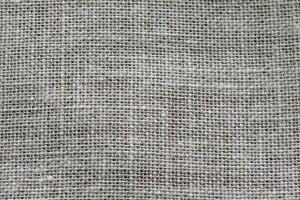 El papel de las fibras naturales en la industria