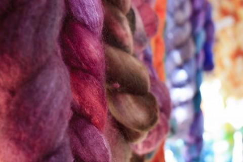 fibras-naturales