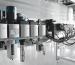 Filtros para aire comprimido: higiene y productividad