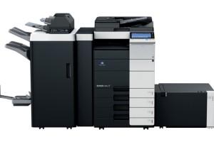 Tecnología de impresión láser, ventajas y aplicaciones industriales