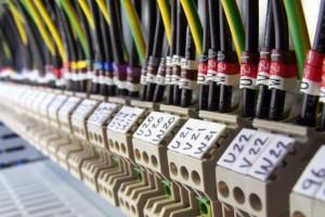 Instalaciones industriales eléctricas, elección y tendencias