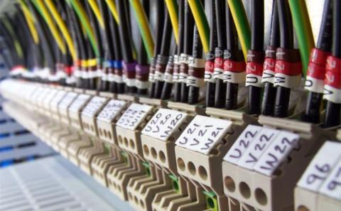 instalacioneselectricas y tendencias
