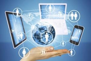 Innovación y automatización a través del Internet industrial de las cosas (IIoT)