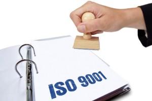 ISO 9001:2015 vs ISO 9001:2008, conoce las diferencias