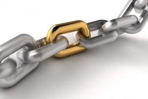 ISO 28000:2007, gestión de la cadena de suministro